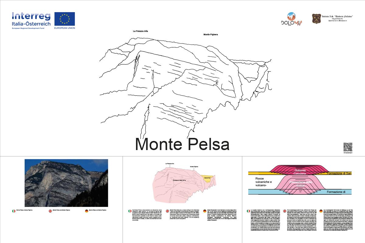 5 Monte Pelsa